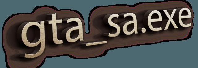 gta_sa.exe v1.0