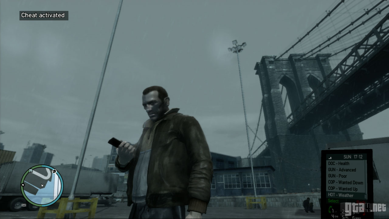 gta 4 cheats In grand theft auto iv  inputting the cheats for gta iv onto gta v's phone will cause the cheat to fail to load and make odd noises.