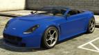 Получить Rapid GT