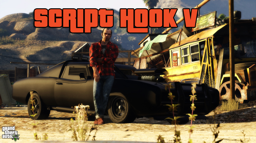 script-hook-v