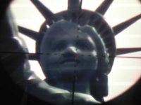 Статуя Хилари