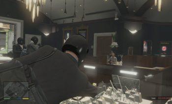 Как заработать деньги в GTA 5